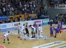 Na meczu Tauron Basket Ligi_6