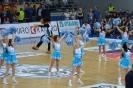 Na meczu Tauron Basket Ligi_9