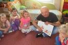 Rodzice czytają w przedszkolu_2