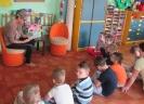 Rodzice czytają w przedszkolu_3