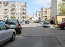 Rusza budowa drogi od POW do Smorawińskiego_3