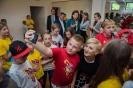 """Dzieci z Turku wróciły z """"Wakacji z Muszkieterami""""_8"""