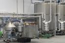 Otwarcie zakładu przeróbki oleju rzepakowego_1