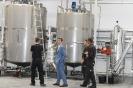 Otwarcie zakładu przeróbki oleju rzepakowego_8