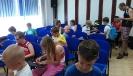 Wakacyjne warsztaty techniczne_1