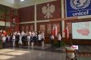 Kocham Cię Polsko!_5