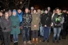 Święto Niepodległości w Turku_10