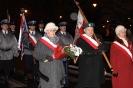 Święto Niepodległości w Turku_2