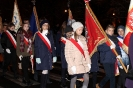 Święto Niepodległości w Turku_4