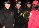 Święto Niepodległości w Turku_5