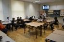 G2 gościło szóstoklasistów na warsztatach filmowych_2