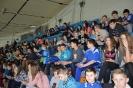 Gimnazjum nr 2 i przyjaciele na Lidze Mistrzów w Płocku_2