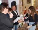 Nagrodzeni za kapliczki_5