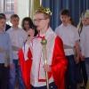 Święto konstytucji w Gimnazjum nr 1_3