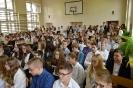Dzień Edukacji Narodowej w Gimnazjum nr 2_3