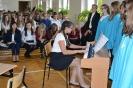 Dzień Edukacji Narodowej w Gimnazjum nr 2_5