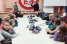 Spacerkiem po Urzędzie Miejskim w Turku_1