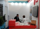 Turek na Targach Real Expo w Monachium_1