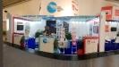 Turek na Targach Real Expo w Monachium_2
