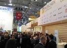 Turek na Targach Real Expo w Monachium_6