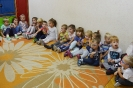 Gimnazjalistki u przedszkolaków_2