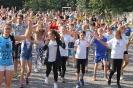 Jest rekord Turku w aerobiku grupowym_1