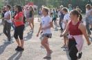 Jest rekord Turku w aerobiku grupowym_3