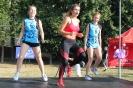 Jest rekord Turku w aerobiku grupowym_5