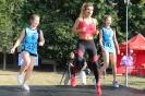 Jest rekord Turku w aerobiku grupowym_6