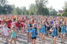 Jest rekord Turku w aerobiku grupowym_9