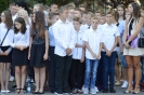 Początek roku szkolnego 2016/2017_2