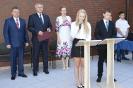 Początek roku szkolnego 2016/2017_9