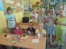 Powitali przedszkolaków_2