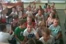Powitali przedszkolaków_8