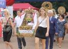 Święto rolników z miasta, gminy i powiatu_10