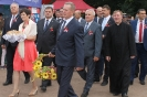 Święto rolników z miasta, gminy i powiatu_2
