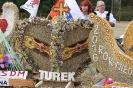Święto rolników z miasta, gminy i powiatu_4