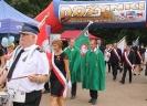 Święto rolników z miasta, gminy i powiatu_5