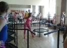 """""""Czwórka"""" w Wielkopolskim Centrum Tańca_1"""