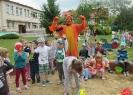 Dzień Dziecka w Bajkowym_7