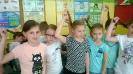 """Dziewczynki z """"Czwórki"""" wzorem do naśladowania_6"""