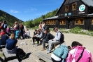 Na zielonej szkole w Kotlinie Jeleniogórskiej_5