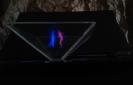 Projekt z hologramem_6