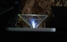 Projekt z hologramem_7