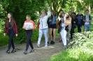 """""""Szkoła marzeń"""" – rajd rekreacyjno-edukacyjny_1"""