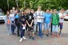 """""""Szkoła marzeń"""" – rajd rekreacyjno-edukacyjny_2"""