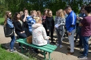 """""""Szkoła marzeń"""" – rajd rekreacyjno-edukacyjny_3"""