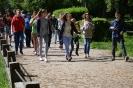 """""""Szkoła marzeń"""" – rajd rekreacyjno-edukacyjny_5"""