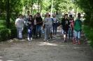 """""""Szkoła marzeń"""" – rajd rekreacyjno-edukacyjny_6"""