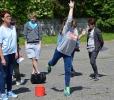 """""""Szkoła marzeń"""" – rajd rekreacyjno-edukacyjny_9"""